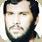 پوستر سردار شهید محمد حسن طوسی